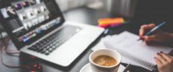採用サイトの作り方 採用担当者向けに基礎からコツまで解説