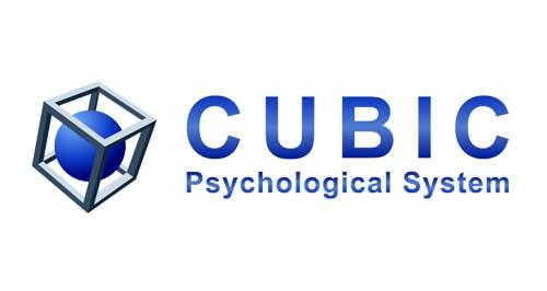 CUBIC(適性診断・組織診断)