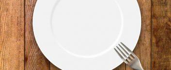 応募単価が30,000円から5,000円に!レストランの社員募集|採用成功事例