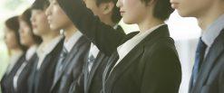 【中小企業対応】2020年卒の新卒採用徹底解説! スケジュールから準備まで
