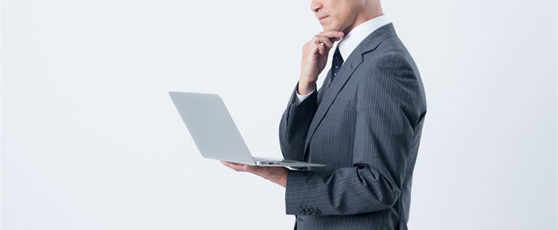 正社員求人の作り方 基本から応募者を増やす方法まで解説
