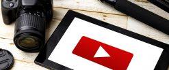 採用動画の基本を解説!会社説明会にも役立つ動画制作のコツ