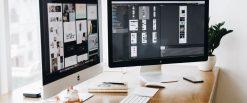 2020年採用サイトのデザイン21選。印象に残るポイント解説