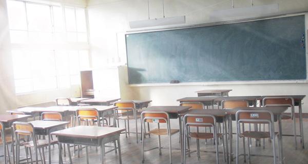 基本給17万円。働き方の訴求で差別化し、室長経験のある女性塾講師の採用に成功した事例。