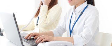 派遣社員を活用するための基本と注意点