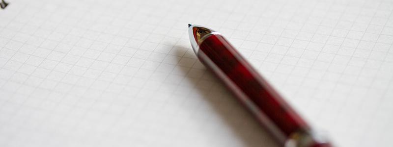 目を引く求人広告の作り方 キャッチコピー・文章の作り方は?