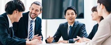 外国人採用のメリットと注意点 募集からビザ申請手続きについても解説