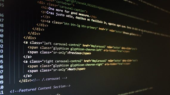 HTMLコーダー募集 92名の応募を集めて採用成功!