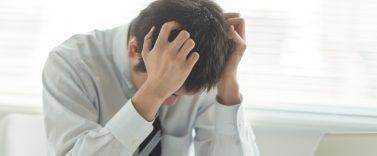 貴社の離職率は平均より高い?下げるための改善方法とは