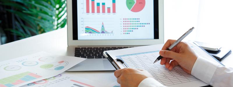 採用管理システム比較の決定版!料金、メリット、効果は?