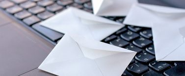 【例文・件名付き】スカウトメールの返信率を上げるポイント