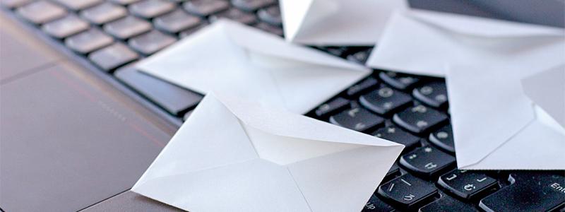 すぐ使える例文付き!スカウトメールの返信率を上げるポイント