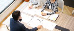 人材要件の作り方 MUST/WANTの使い分けやペルソナ設定のコツ