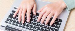 【テンプレート付き】採用・不採用通知書の書き方|電話、メールでの伝え方も