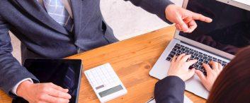 ジョブローテーションの目的は?導入が効果的な企業の特徴などを紹介