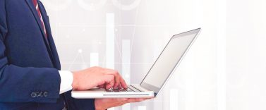ポテンシャル採用とは?メリット・デメリット、大手企業での事例を紹介