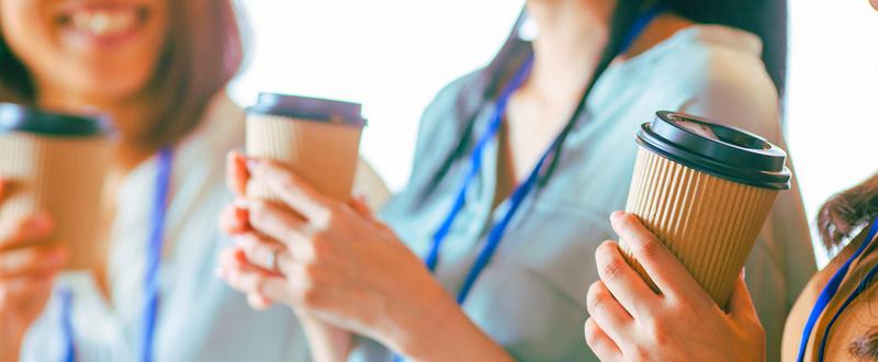 社員が喜ぶユニークな福利厚生の事例11選 導入時のポイントも紹介