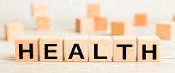 改正健康増進法違反の罰則は?改正による変更点を解説